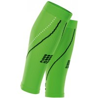CEP Night Calf Sleeves 2.0 Compression Base Layers