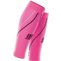 CEP Womens Night Calf Sleeves 2.0 Compression Base Layers