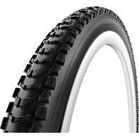 Vittoria Morsa TNT G+ 27.5 Folding Tyre (Graphene) MTB Off-Road Tyres