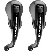 Campagnolo Alloy Bar-End Brake Levers Brake Levers