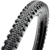 Maxxis Minion SS EXO TR 27.5 Folding Tyre MTB Off-Road Tyres