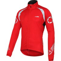 dhb Flashlight Windproof Jacket Cycling Windproof Jackets