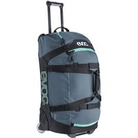 Evoc Rover Trolley (80L) Travel Bags