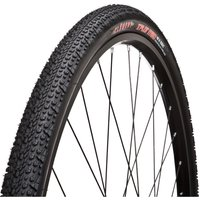 Clement XPlor MSO Folding Gravel Tyre (700 x 40c) Cyclocross Tyres