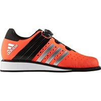 Adidas Drehkraft Shoes (AW16) Training Running Shoes