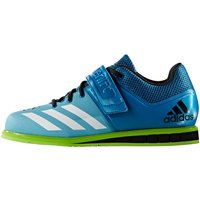 Adidas Powerlift 3 Shoes (AW16) Training Running Shoes