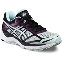 Asics Womens Gel-Foundation 12 Shoes (AW16) Cushion Running Shoes