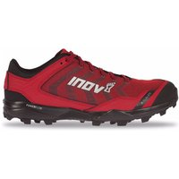 Inov-8 X-Claw 275 Shoes Offroad Running Shoes