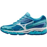 Mizuno Womens Wave Paradox 3 Shoes (AW16) Stability Running Shoes