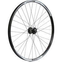 Hope Pro 4 Tech Enduro MTB Front Wheel Performance Wheels