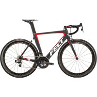 Felt AR1 Road Bike (SRAM eTAP - 2017) Road Bikes