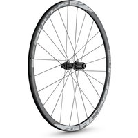 DT Swiss RC 28 Spline C Disc Brake Rear Wheel Performance Wheels