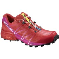 Salomon Womens Speedcross Pro Shoes (AW16) Offroad Running Shoes