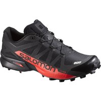 Salomon S-Lab Speedcross Shoes (AW16) Offroad Running Shoes