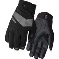 Giro Pivot Gloves Long Finger Gloves