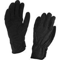 SealSkinz Womens All Weather Cycle Gloves (AW16) Winter Gloves