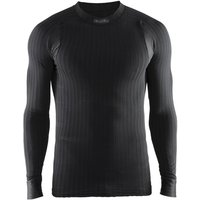 Craft Active Extreme 2.0 CN LS Base Layer Base Layers
