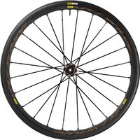Mavic Ksyrium Pro Disc All Road Rear Wheel (WTS) Performance Wheels