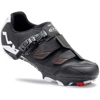 Northwave Sparkle SRS Womens MTB Shoes Offroad Shoes
