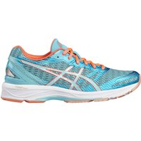 Asics Womens Gel-DS Trainer 22 (SS17) Racing Running Shoes