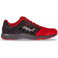 Inov-8 All Train 215 Shoes (SS17) Offroad Running Shoes