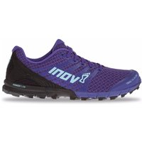 Inov-8 Womens Trail Talon 250 Shoes (SS17) Offroad Running Shoes