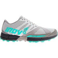 Inov-8 Womens Terraclaw 250 Chill Shoes (SS17) Offroad Running Shoes