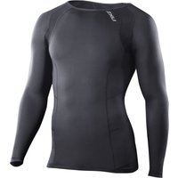 2XU Compression LS Top (SS17) Compression Base Layers