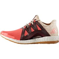 Adidas Womens PureBoost Xpose Clima (SS17) Training Running Shoes