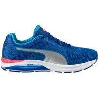 Puma Speed 600 S Ignite (SS17) Stability Running Shoes