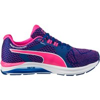 Puma Speed 600 S Ignite Womens (SS17) Stability Running Shoes