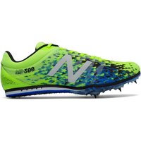 New Balance MD500 v5 Shoes (SS17) Spiked Running Shoes