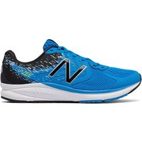 New Balance Vazee Prism v2 Shoes (SS17) Stability Running Shoes