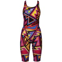 Arena Womens Tulum FBSLO Swimsuit Adult Swimwear