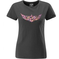 Morvelo Womens Marbled T-shirt T-shirts