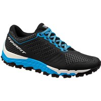 Dynafit MS Trailbreaker Shoes (SS17) Offroad Running Shoes