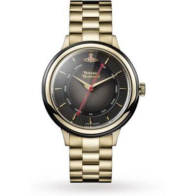 Vivienne Westwood Ladies' Portobello Watch