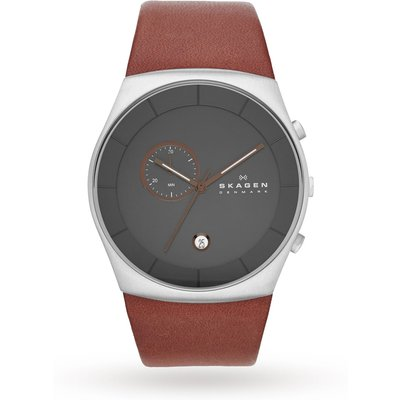 Skagen Men's Havene Watch