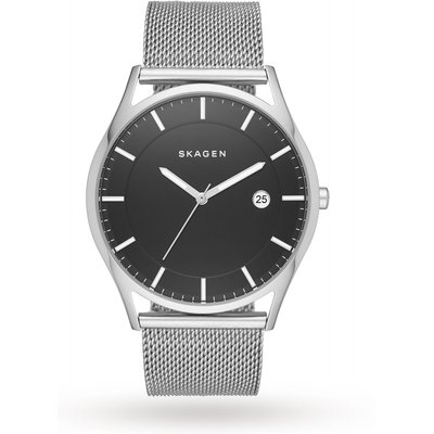 Skagen Men's Holst Watch