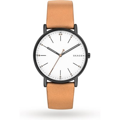 Skagen Men's Signatur Watch