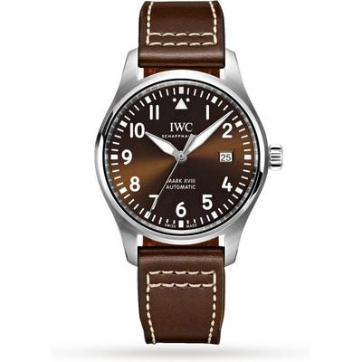 IWC Antoine de St Exupery Mark XVIII Men's Watch