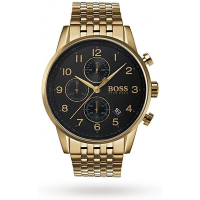 Hugo Boss Men's Chronograph Watch