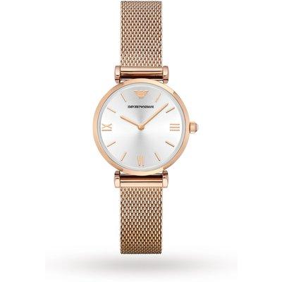 Emporio Armani Ladies' Watch