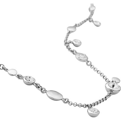 DKNY Necklace NJ1700 Jewellery
