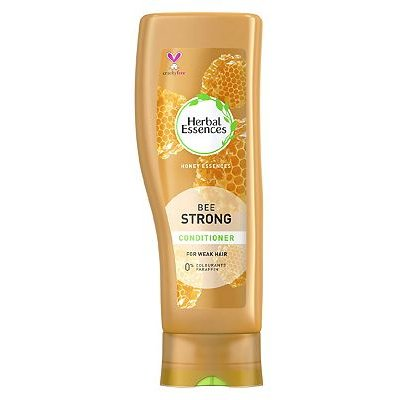 Herbal Essences Conditioner Bee Strong 400ml