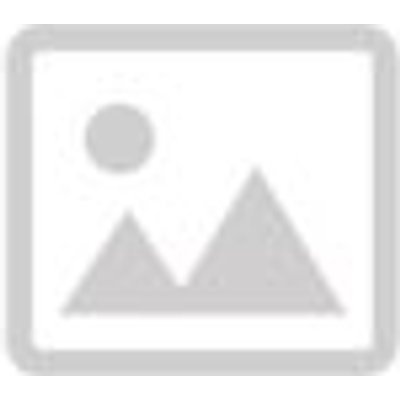 Pantene Pro-V Conditioner Volume & Body 360ml
