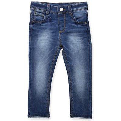Mc Bys Skinny Jean