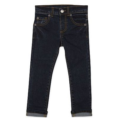 MC BBA JEAN /DENIM