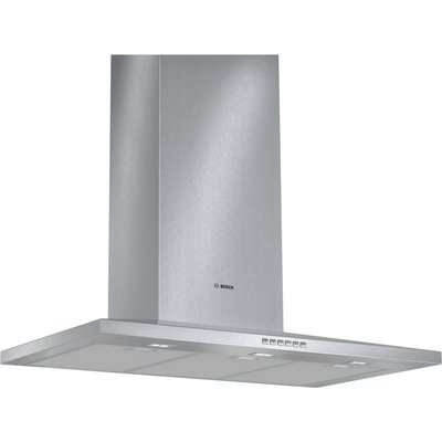 4242002779355 | Bosch DWW097A50B Chimney Hood