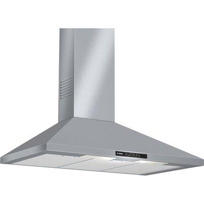4242002714165 | Bosch DWW09W450B Chimney Hood